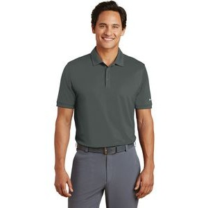 Men's Nike Golf Dri-FIT Smooth Performance Polo Shirt