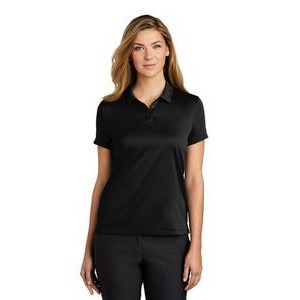 Nike Golf Ladies' Dry Essential Solid Polo Shirt