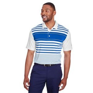 PUMA GOLF Men's Spotlight Polo