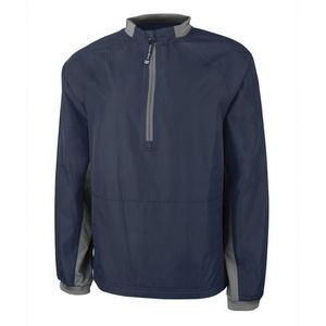 Men's Bunker Windshirt