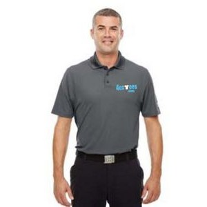 Under Armour­® Men's Corp Performance Polo