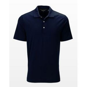 Ralph Lauren®® Performance Lisle Golf Polo Shirt