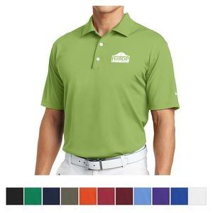 Nike - Tech Basic Dri-FIT Polo