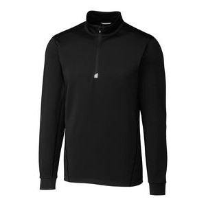 Traverse Half Zip Big & Tall