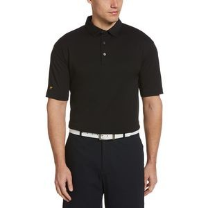 Jack Nicklaus® Men's Classic Polo Shirt