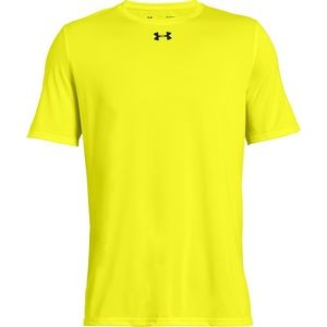 Under Armour M's Locker Tee 2.0 SS